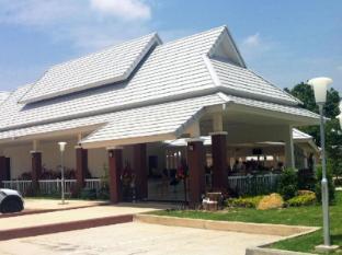 /et-ee/park-inn-chiangrai/hotel/chiang-rai-th.html?asq=jGXBHFvRg5Z51Emf%2fbXG4w%3d%3d