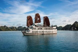 /zh-hk/pelican-halong-cruise/hotel/halong-vn.html?asq=jGXBHFvRg5Z51Emf%2fbXG4w%3d%3d