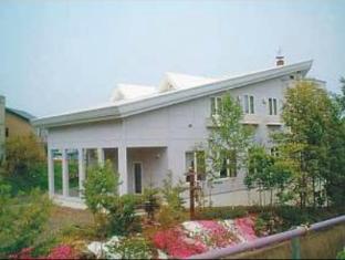 /cs-cz/b-b-furano/hotel/furano-biei-jp.html?asq=jGXBHFvRg5Z51Emf%2fbXG4w%3d%3d