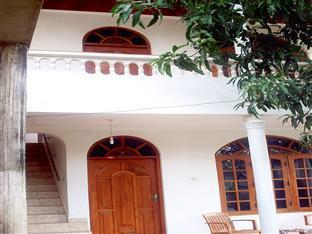 /sl-si/welcome-family-guest-house/hotel/bentota-lk.html?asq=jGXBHFvRg5Z51Emf%2fbXG4w%3d%3d