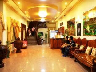 /bg-bg/lux-guesthouse/hotel/battambang-kh.html?asq=jGXBHFvRg5Z51Emf%2fbXG4w%3d%3d