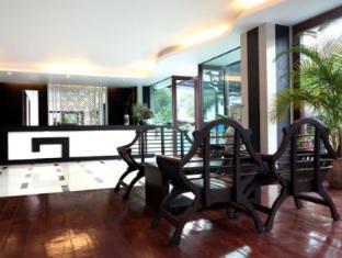 /th-th/the-bliss-chiang-mai-hotel/hotel/chiang-mai-th.html?asq=jGXBHFvRg5Z51Emf%2fbXG4w%3d%3d