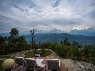 /et-ee/raniban-retreat/hotel/pokhara-np.html?asq=jGXBHFvRg5Z51Emf%2fbXG4w%3d%3d