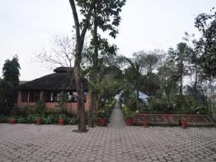 /et-ee/chitwan-forest-resort/hotel/chitwan-np.html?asq=jGXBHFvRg5Z51Emf%2fbXG4w%3d%3d