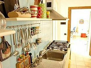 /da-dk/guesthouse-casa-marina/hotel/cagliari-it.html?asq=jGXBHFvRg5Z51Emf%2fbXG4w%3d%3d