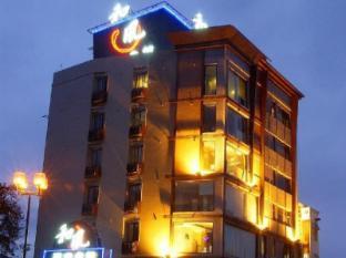/ar-ae/hefong-resort/hotel/yilan-tw.html?asq=jGXBHFvRg5Z51Emf%2fbXG4w%3d%3d