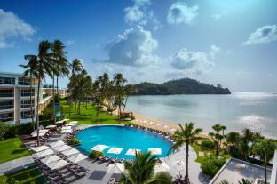 /th-th/phuket-panwa-beachfront-resort/hotel/phuket-th.html?asq=jGXBHFvRg5Z51Emf%2fbXG4w%3d%3d