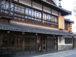 /ca-es/asanokan-inn/hotel/mie-jp.html?asq=jGXBHFvRg5Z51Emf%2fbXG4w%3d%3d