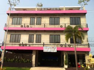 /th-th/fabb-hotel/hotel/chanthaburi-th.html?asq=jGXBHFvRg5Z51Emf%2fbXG4w%3d%3d
