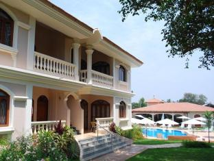 /et-ee/hacienda-de-goa-resort/hotel/goa-in.html?asq=jGXBHFvRg5Z51Emf%2fbXG4w%3d%3d