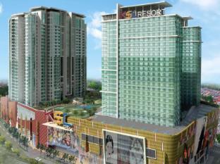 /lv-lv/ksl-hotel-resort/hotel/johor-bahru-my.html?asq=jGXBHFvRg5Z51Emf%2fbXG4w%3d%3d