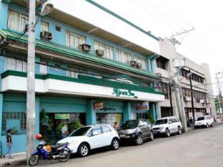Aljem's Inn - Rizal