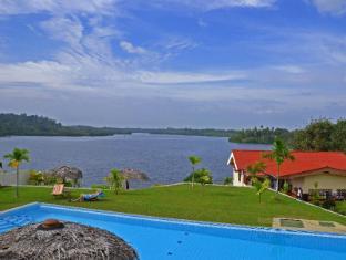 /ar-ae/kalla-bongo-lake-resort/hotel/hikkaduwa-lk.html?asq=jGXBHFvRg5Z51Emf%2fbXG4w%3d%3d