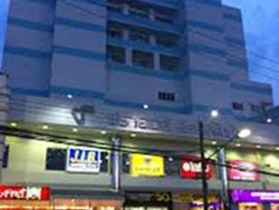 /da-dk/friday-hotel/hotel/uttaradit-th.html?asq=jGXBHFvRg5Z51Emf%2fbXG4w%3d%3d