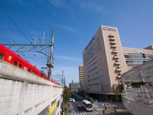 /cs-cz/meitetsu-toyota-hotel/hotel/aichi-jp.html?asq=jGXBHFvRg5Z51Emf%2fbXG4w%3d%3d