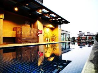 /lt-lt/maison-de-chine-chao-yin-building/hotel/taichung-tw.html?asq=jGXBHFvRg5Z51Emf%2fbXG4w%3d%3d