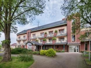 /bg-bg/hotel-panorama/hotel/rychnov-nad-kneznou-cz.html?asq=jGXBHFvRg5Z51Emf%2fbXG4w%3d%3d
