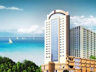 /ar-ae/yitel-dalian-hotel/hotel/dalian-cn.html?asq=jGXBHFvRg5Z51Emf%2fbXG4w%3d%3d