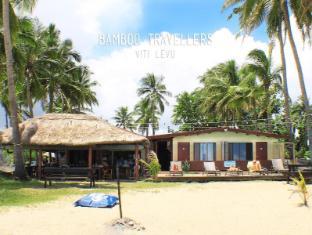 /ca-es/bamboo-backpackers-hostel/hotel/nadi-fj.html?asq=jGXBHFvRg5Z51Emf%2fbXG4w%3d%3d
