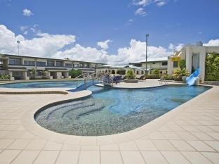 /ca-es/fiji-gateway-hotel/hotel/nadi-fj.html?asq=jGXBHFvRg5Z51Emf%2fbXG4w%3d%3d