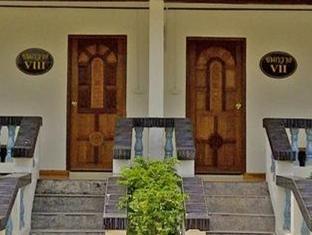 /th-th/chom-kwang-resort/hotel/mukdahan-th.html?asq=jGXBHFvRg5Z51Emf%2fbXG4w%3d%3d