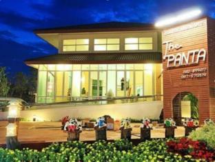 The Panta Hotel