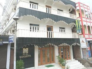 /da-dk/hotel-mahamaya/hotel/bodh-gaya-in.html?asq=jGXBHFvRg5Z51Emf%2fbXG4w%3d%3d