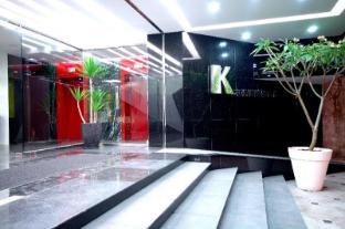 /pl-pl/kapok-hotel-and-resorts/hotel/yilan-tw.html?asq=jGXBHFvRg5Z51Emf%2fbXG4w%3d%3d