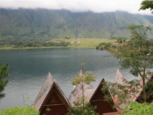 /bg-bg/pandu-lakeside-hotel-tuktuk/hotel/samosir-id.html?asq=jGXBHFvRg5Z51Emf%2fbXG4w%3d%3d