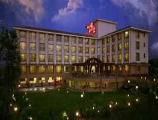 /ar-ae/aakar-lords-inn/hotel/saputara-in.html?asq=jGXBHFvRg5Z51Emf%2fbXG4w%3d%3d