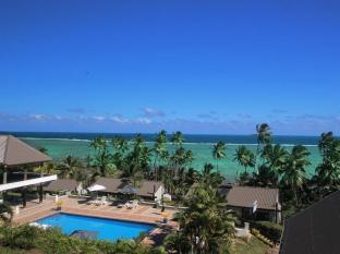 /ca-es/crows-nest-resort/hotel/coral-coast-fj.html?asq=jGXBHFvRg5Z51Emf%2fbXG4w%3d%3d