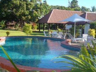 /ca-es/gecko-s-resort/hotel/coral-coast-fj.html?asq=jGXBHFvRg5Z51Emf%2fbXG4w%3d%3d