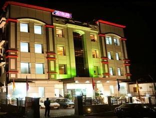 /ca-es/g-k-conifer-hotel/hotel/dharamshala-in.html?asq=jGXBHFvRg5Z51Emf%2fbXG4w%3d%3d