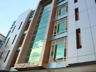 /bg-bg/jp227-residences/hotel/bacolod-negros-occidental-ph.html?asq=jGXBHFvRg5Z51Emf%2fbXG4w%3d%3d