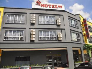 /cs-cz/hotel-99-bandar-klang/hotel/klang-my.html?asq=jGXBHFvRg5Z51Emf%2fbXG4w%3d%3d