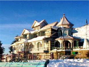 /cs-cz/hotel-snow-king-retreat/hotel/shimla-in.html?asq=jGXBHFvRg5Z51Emf%2fbXG4w%3d%3d
