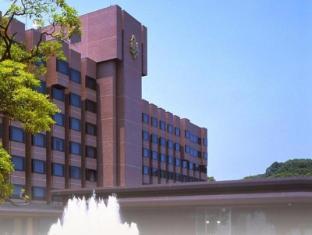/da-dk/hotel-shiroyama-kagoshima/hotel/kagoshima-jp.html?asq=jGXBHFvRg5Z51Emf%2fbXG4w%3d%3d