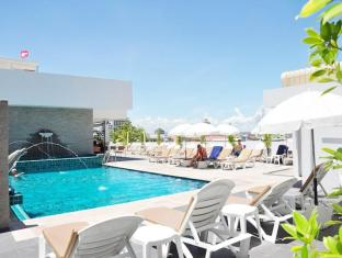 /it-it/flipper-house-hotel/hotel/pattaya-th.html?asq=jGXBHFvRg5Z51Emf%2fbXG4w%3d%3d