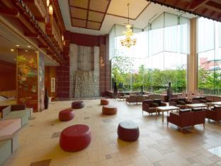 /cs-cz/heiseikan-kaiyotei/hotel/hakodate-jp.html?asq=jGXBHFvRg5Z51Emf%2fbXG4w%3d%3d