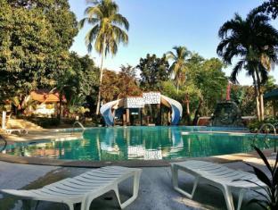 /da-dk/vista-venice-resort/hotel/bataan-ph.html?asq=jGXBHFvRg5Z51Emf%2fbXG4w%3d%3d