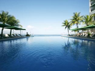 /bg-bg/guam-reef-olive-spa-resort/hotel/guam-gu.html?asq=jGXBHFvRg5Z51Emf%2fbXG4w%3d%3d