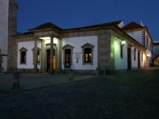 /cs-cz/pousada-convento-de-evora-historic-hotel/hotel/evora-pt.html?asq=jGXBHFvRg5Z51Emf%2fbXG4w%3d%3d