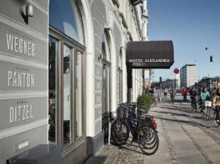 /et-ee/hotel-alexandra/hotel/copenhagen-dk.html?asq=jGXBHFvRg5Z51Emf%2fbXG4w%3d%3d