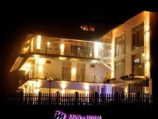 /bg-bg/midky-hotel/hotel/nuwara-eliya-lk.html?asq=jGXBHFvRg5Z51Emf%2fbXG4w%3d%3d