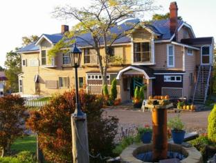 /cs-cz/country-inn-milky-house/hotel/niseko-jp.html?asq=jGXBHFvRg5Z51Emf%2fbXG4w%3d%3d