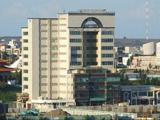 /zh-cn/ocean-royal-hotel/hotel/penghu-tw.html?asq=jGXBHFvRg5Z51Emf%2fbXG4w%3d%3d