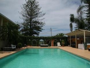 /de-de/blue-pacific-motel/hotel/lake-macquarie-au.html?asq=jGXBHFvRg5Z51Emf%2fbXG4w%3d%3d