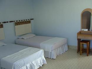 /th-th/fame-guesthouse/hotel/chumphon-th.html?asq=jGXBHFvRg5Z51Emf%2fbXG4w%3d%3d