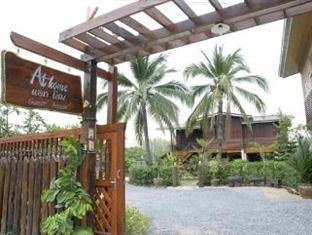 /ar-ae/at-home-sukhothai/hotel/sukhothai-th.html?asq=jGXBHFvRg5Z51Emf%2fbXG4w%3d%3d