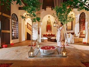 /da-dk/riad-zolah-hotel/hotel/marrakech-ma.html?asq=jGXBHFvRg5Z51Emf%2fbXG4w%3d%3d